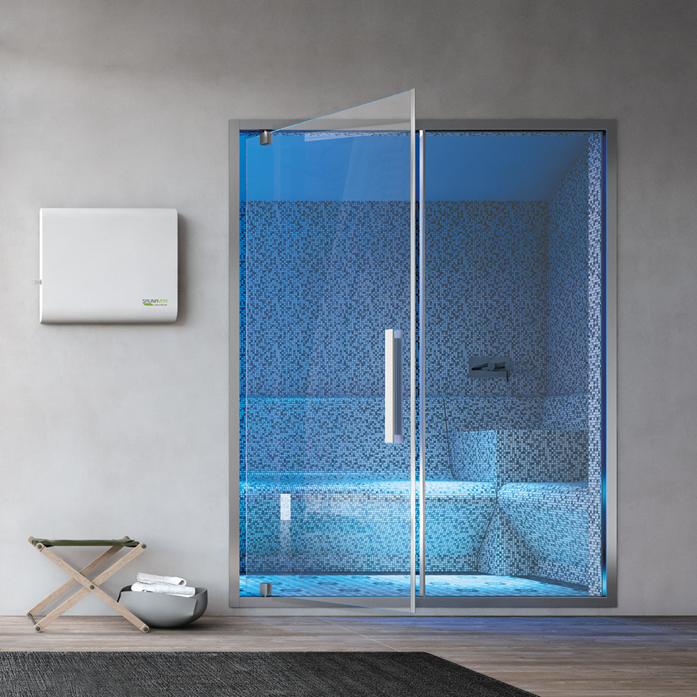 saune-bagno-turco-hafro-geromin-sauna-vita-steam